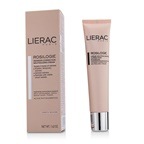 Lierac Rosilogie Redness Correction Neutralizing Cream