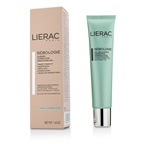 Lierac Sebologie Blemish Correction Regulating Gel