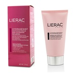 Lierac Hydragenist Moisturizing Rescue Oxygenating Replumping Mask