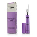 Lierac Lift Integral Eye Lift Serum For Eyes & Lids