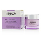 Lierac Lift Integral Sculpting Lift Cream (For Normal To Dry Skin)