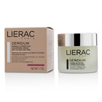 Lierac Deridium Wrinkle Correction Nourishing Cream (For Dry To Very Dry Skin)