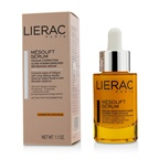 Lierac Mesolift Fatigue Correction Ultra Vitamin-Enriched Refreshing Serum