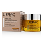 Lierac Mesolift Fatigue Correction Vitamin-Enriched Melt-In Cream