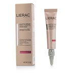 Lierac Diopticreme Wrinkle Correction Filling Cream
