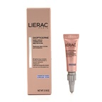 Lierac Diopticerne Dark Circle Correction Melt-In Fluid