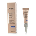 Lierac Diopticerne Dark Circle Correction Tinted Cream