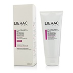Lierac Phytolastil Stretch Mark Prevention Gel For Body