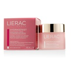 Lierac Hydragenist Moisturizing Cream (For Dry To Very Dry Skin)