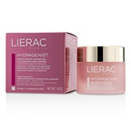 Lierac Hydragenist Moisturizing Cream-Gel (For Normal To Combination Skin)