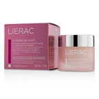 Lierac Hydragenist Extreme Nourishing Rescue Balm (For Undernourished Skin)