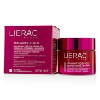 Lierac Magnificence Day & Night Melt-In Cream-Gel (For Normal To Combination Skin)
