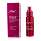 Lierac Magnificence Intensive Revitalising Red Serum
