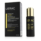 Lierac Premium Elixir Absolute Anti-Aging Sumptuous Oil