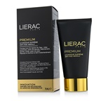 Lierac Premium Absolute Anti-Aging The Supreme Mask