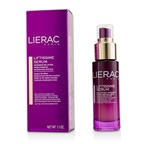 Lierac Liftissime Intensive-Re-Lifter Serum