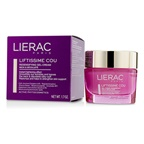Lierac Liftissime Cou Redensifying Gel-Cream For Neck & Decollete
