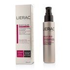 Lierac Body-Slim Multi-Action Concentrate Against Unwanted Abdominal Curves For Stomach & Waist