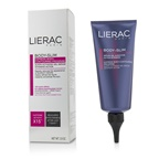 Lierac Body-Slim Express Body-Contouring Program Super-Activated Gel Serum