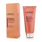 Lierac Body-Slim Global Slimming Beautifying & Reshaping Body Contouring Concentrate