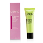 Lierac Purifying Mask Purifying Foam Cream