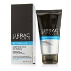 Lierac Homme After-Shave Soothing Balm