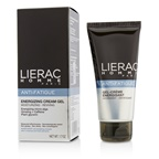 Lierac Homme Anti-Fatigue Energizing Cream Gel