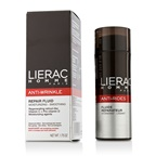 Lierac Homme Anti-Wrinkle Repair Fluid