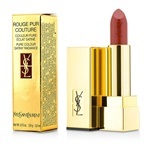 Yves Saint Laurent Rouge Pur Couture - #75 Rose Mix