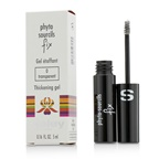 Sisley Phyto Sourcils Fix Thickening Gel - # 0 Transparent