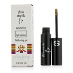 Sisley Phyto Sourcils Fix Thickening Gel - # 1 Light Medium