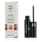 Sisley Phyto Sourcils Fix Thickening Gel - # 2 Medium Dark