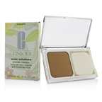 Clinique Acne Solutions Powder Makeup - # 18 Sand (M-N)