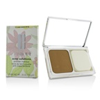 Clinique Acne Solutions Powder Makeup - # 21 Cream Caramel (M-G)