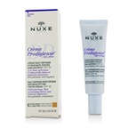 Nuxe Creme Prodigieuse DD Creme Daily Defense Moisturising & Beautifying Tinted Cream SPF 30 - Medium Shade