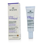 Nuxe Creme Prodigieuse DD Creme Daily Defense Moisturising & Beautifying Tinted Cream SPF 30 - Dark Shade