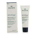 Nuxe Splendieuse Enrichie Anti-Dark Spot Cream SPF 20 (For Dry Skin)