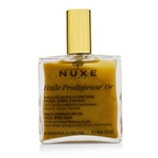 Nuxe Huile Prodigieuse Or Multi-Purpose Dry Oil