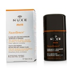 Nuxe Men Nuxellence Youth And Energy Revealing Anti-Aging Fluid