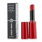 Giorgio Armani Ecstasy Shine Excess Shine & Care Lipcolor - # 400 Four Hundred