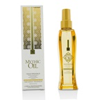 L'Oreal Professionnel Mythic Oil Nourishing Oil with Argan Oil (All Hair Types)