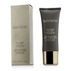 Laura Mercier Silk Creme Oil Free Photo Edition Foundation - #Truffle