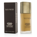 Laura Mercier Candleglow Soft Luminous Foundation - # Praline