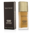 Laura Mercier Candleglow Soft Luminous Foundation - # 5C1 Nutmeg