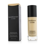 BareMinerals BarePro Performance Wear Liquid Foundation SPF20 - # 01 Fair