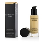 BareMinerals BarePro Performance Wear Liquid Foundation SPF20 - # 02 Dawn