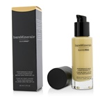 BareMinerals BarePro Performance Wear Liquid Foundation SPF20 - # 03 Champagne