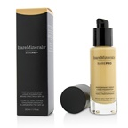 BareMinerals BarePro Performance Wear Liquid Foundation SPF20 - # 04 Aspen