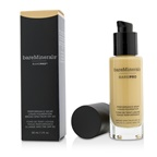 BareMinerals BarePro Performance Wear Liquid Foundation SPF20 - # 06 Cashmere