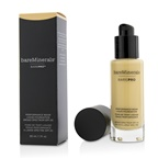 BareMinerals BarePro Performance Wear Liquid Foundation SPF20 - # 07 Warm Light